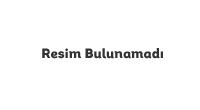 Doktor Emre Çiçek'ten Türkiye'de Bir İlk CRT Yöntemi