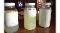 Süte Su Katıldığını Nasıl Anlarız?